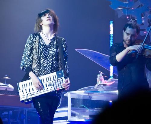 Imogen Heap Concert