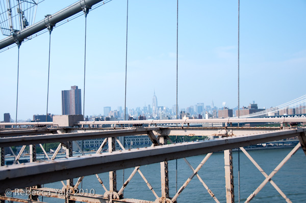 RYALE_Brooklyn_Bridge-23