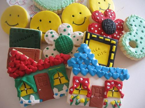 yeni ev kurabiyeleri 001