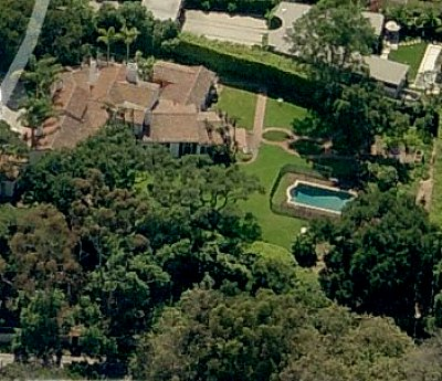 Gore Mansion 3