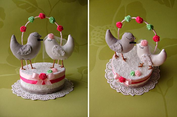 diana cake topper 03