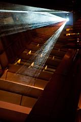 Skybar (Wesley Wong @ Giclee Art) Tags: night hotel nikon vivid lifestyle kl d3 skybar traders