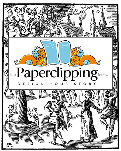 the_paperclipping_festival