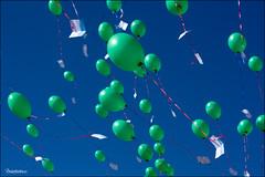 RGB (Reina Smallenbroek) Tags: balloons soe ballonnen theworldwelivein creativephoto mywinners platinumphoto flickrgoldaward flickrbronzeaward heartawards thebestshot reintjedevos yourarthastouchedtheworld damniwishidtakenthat angelawards thebestshotplatinum artuniinternational