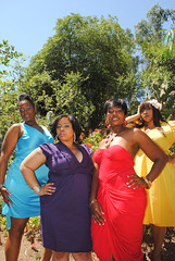 DSC_0823 (Bomania!) Tags: color fashion matt photography haiti los women angeles models full size plus benefit figured boman of