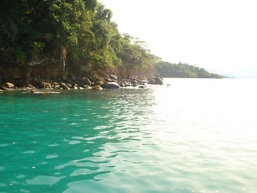 4667666292 e9279be56d Paraty: Jazz, Praia, História e Encantos