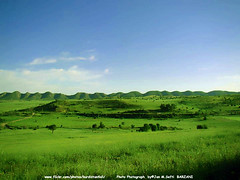 Kurdistan , Nature,  Landscape