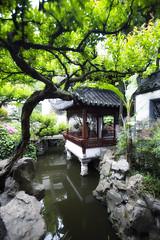 """Yu Garden 豫園 (steadfast1898) Tags: world city river cross expo elite pro carbon better compact """"long guo exposure"""" 6x """"shanghai """"spring river"""" life"""" china"""" """"better magazine"""" """"nikkor bus"""" shanghai"""" """"huangpu """"ni """"pudong tripod"""" traveler's backpack"""" """"macao gt1541t hao"""" 2010"""" """"gitzo """"clik """"zhong guo"""" """"shibo 1735f28"""" ren"""" """"steadfast1898"""" """"ji """"堅定1898"""" """"豫園"""""""
