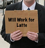 will-work-for-latte
