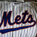 1994 Home Pinstripes Mets