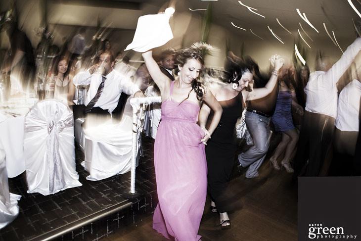 Lilian & Billy's Wedding 09