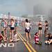 Freihofer's Run for Women - Albany, NY - 10, Jun - 15 by sebastien.barre