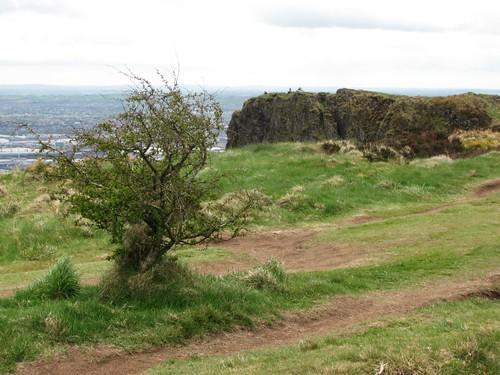 McArts Fort Cavehill Belfast