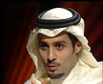 اجمل شباب السعوديه اجمل سعودي
