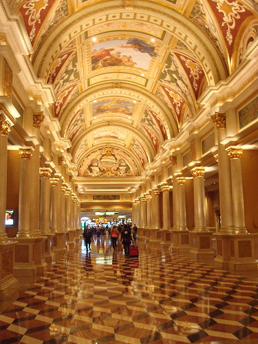 Venitian (Las Vegas)