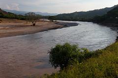 baudchon-baluchon-guatemala-inondations-5