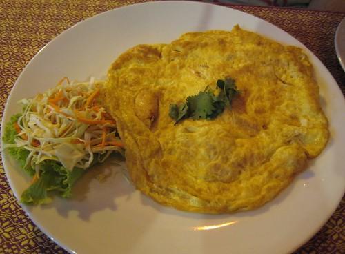 Thaifood09