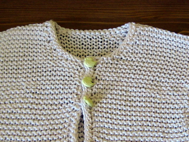 BabyGarterStitchCardi_June2010_2