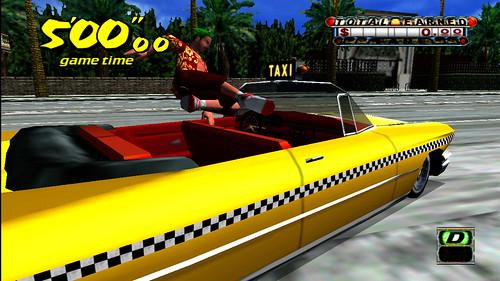 20608Crazy Taxi (1)
