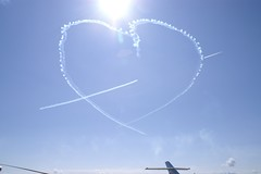 Big Heart by Fighter Jet (monkxxmonkxx) Tags: world life hot color colour cute nature beautiful beauty field wow wonderful real amazing pretty fighter earth gorgeous jets country jet planet land colourful grown