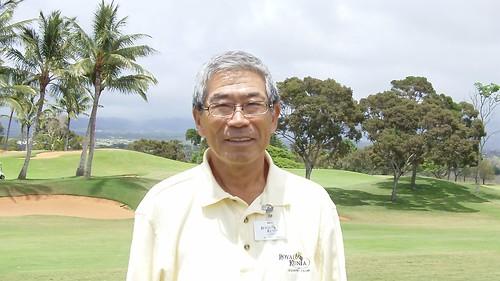 Mr. Yamagishi 005