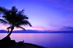 Lake Toba D2 013 ( .  . ) Tags: indonesia laketoba volcaniclake sumantra