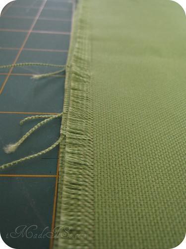 threads fabric
