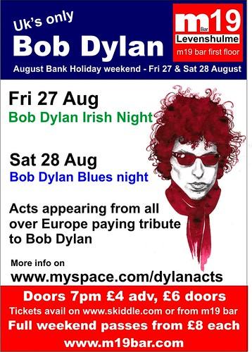 2010 Dylanfest