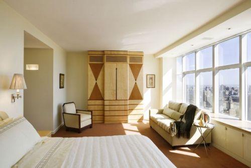 moderne slaapkamer 9