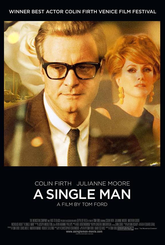 a_single_man-2