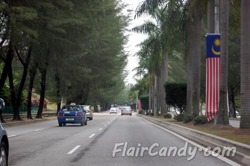 Road Tripping Malaysia (2)
