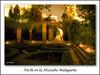 Alcazaba de Málaga 7