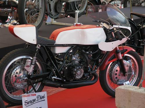 tz 350 yamaha 1971 by snake&luigi