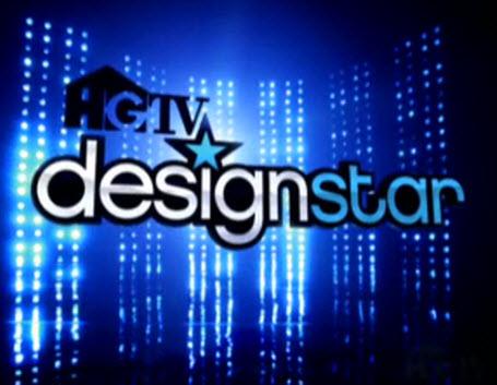 hgtv-design-star-logo