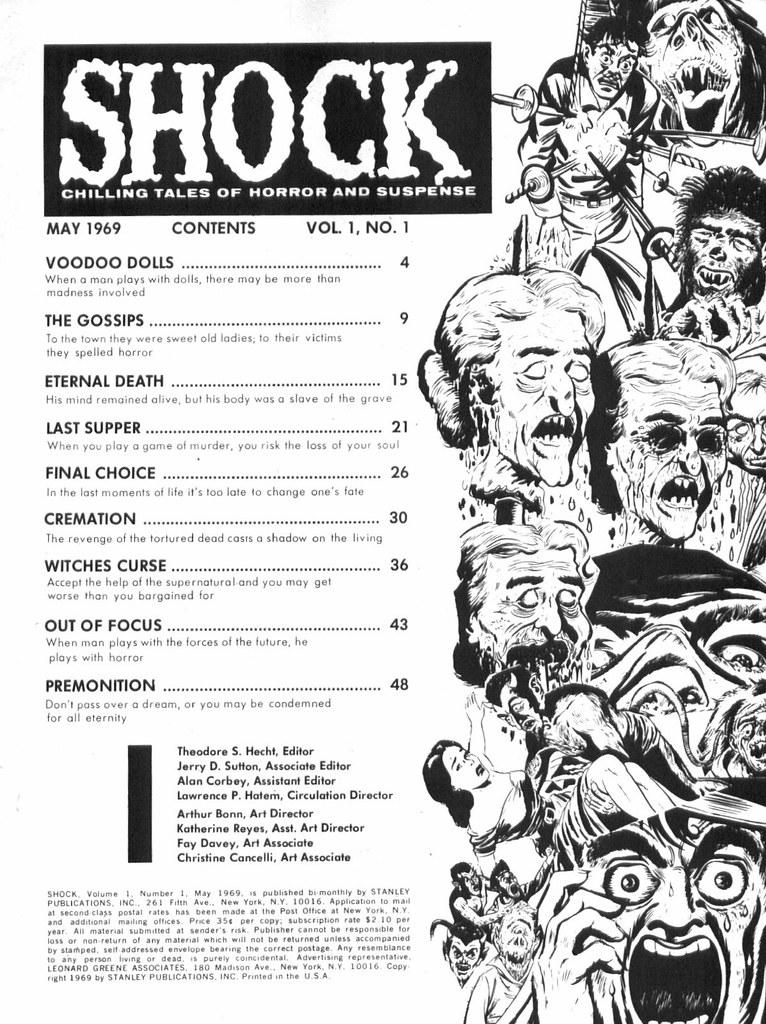 shockv1n1_03