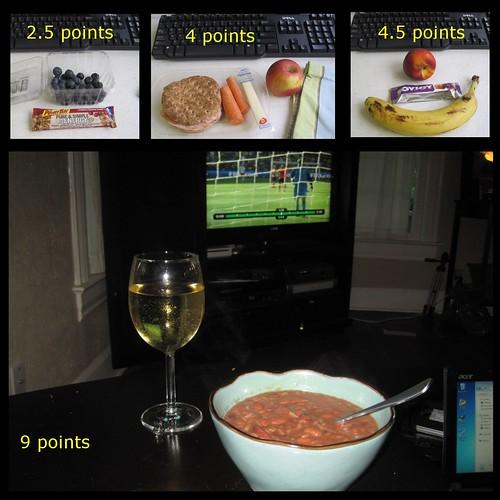 2010-06-14 food