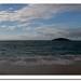 Panorama Praia Joao Fernandes