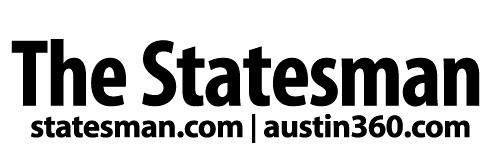 Statesman logo