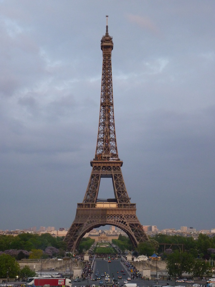 paris2010-4-12