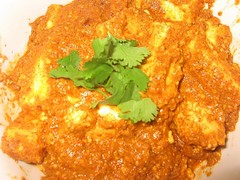 4710533196 84de4a4276 m Achari Spicy Paneer Recipe