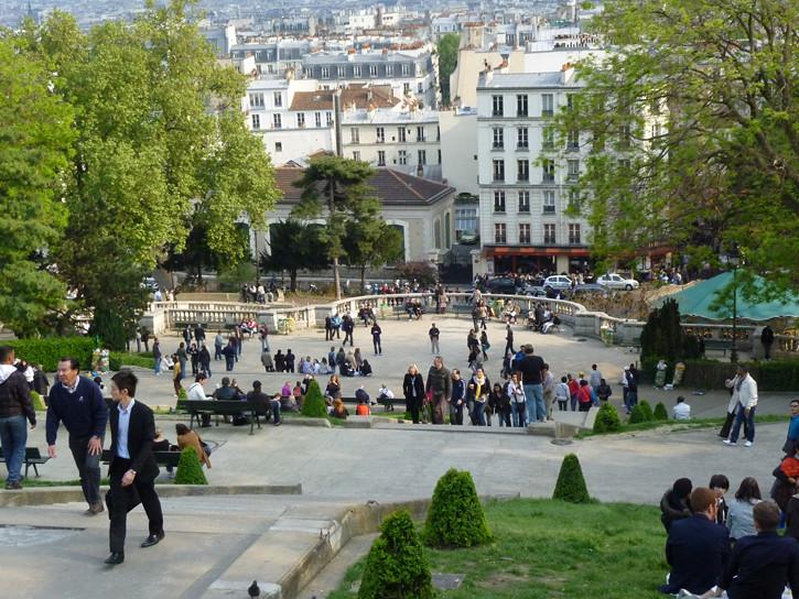 paris2010-4-8