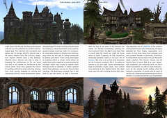 Primperfect Issue 26: Pathfinder Mentor Maxwell Graf's Rustica (primperfect) Tags: sl secondlife bluemars primperfect reactiongrid heritagekey