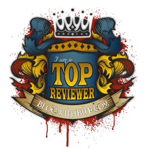 top-reviewer