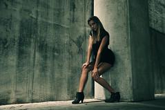 DSC_0086 (hanaahmed0) Tags: fashion dark photography high orlando model florida hana ahmed grundgy