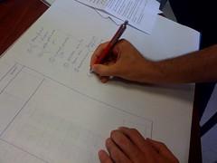 Estrategias de diseño (torresburriel) Tags: prototyping diseño proyectos estrategia decisiones