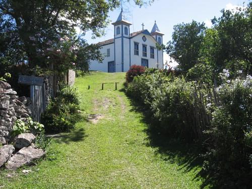 SAO-GONCALO-DO-RIO-DAS-PEDRAS-MG