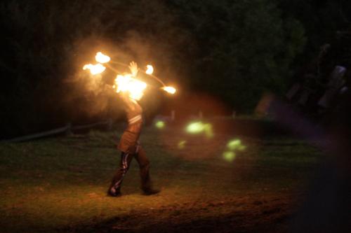 fire-hooping