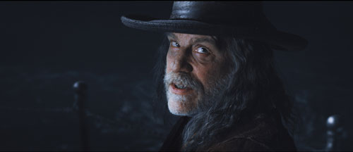 jonah-hex-photo4