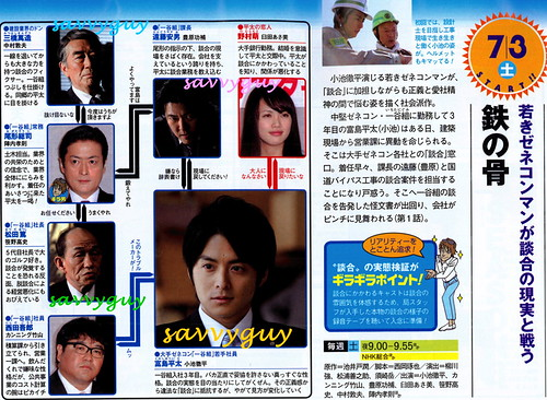 中村敦夫の画像 p1_28