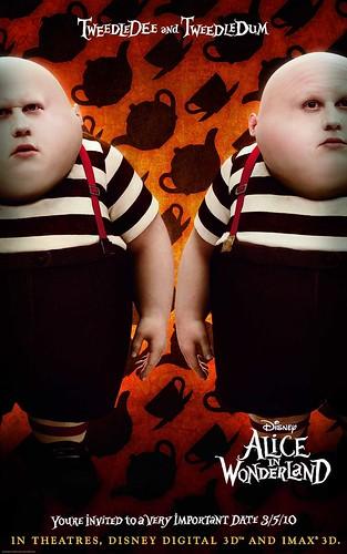 alice-in-wonderland-2010-poster7